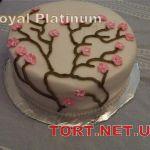 Торт на восточную тематику_67