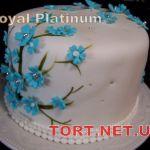 Торт на восточную тематику_68