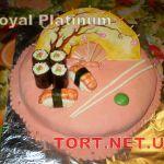 Торт на восточную тематику_69