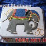 Торт на восточную тематику_71