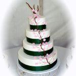 Торт на восточную тематику_9