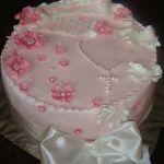 Торт на крещение_15