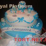 Торт на крещение_16
