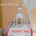 Торт на подставке_1