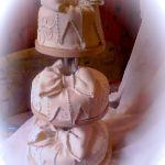 Торт на подставке_2