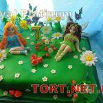 Торт для ребёнка_10