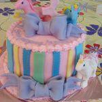 Торт для ребёнка_11