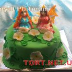 Торт для ребёнка_12