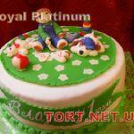 Торт для ребёнка_14