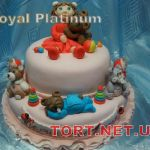 Торт для ребёнка_15