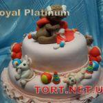 Торт для ребёнка_16