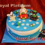 Торт для ребёнка_17