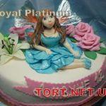 Торт для ребёнка_19