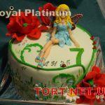 Торт для ребёнка_1