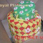 Торт для ребёнка_20