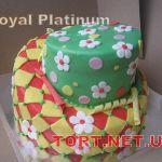 Торт для ребёнка_21