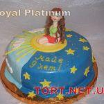 Торт для ребёнка_22