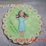 Торт для ребёнка_23