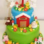 Торт для ребёнка_5