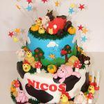Торт для ребёнка_6