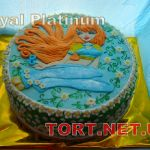 Торт для ребёнка_8