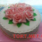Торт для женщины_10