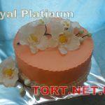Торт для женщины_11
