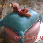 Торт для женщины_12