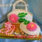 Торт для женщины_15