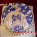 Торт для женщины_16
