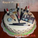 Торт для женщины_1