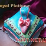 Торт для женщины_22