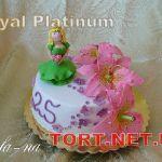 Торт для женщины_26