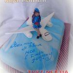 Торт для женщины_29