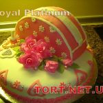 Торт для женщины_40