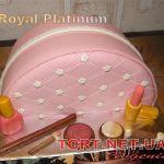 Торт для женщины_43
