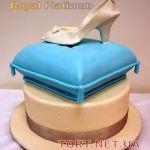 Торт для женщины_45