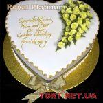 Романтический торт_10