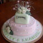 Романтический торт_15