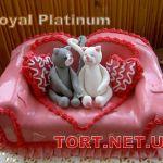 Романтический торт_16