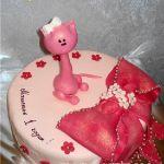 Романтический торт_17