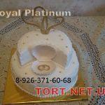 Романтический торт_19