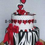 Романтический торт_1