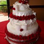 Романтический торт_20