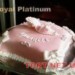 Романтический торт_22