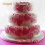 Романтический торт_24