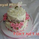 Романтический торт_7
