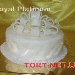 Торт с бантом_14