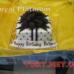 Торт с бантом_16