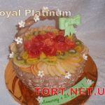 Фруктовый торт_12
